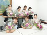 s_06152011sumitomokoukan_2