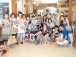 s_07102011hiroshimakensetsu_3