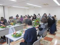 s_12022012shigaku_3