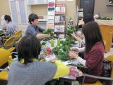 s_12182011hiroshimakensetu_1