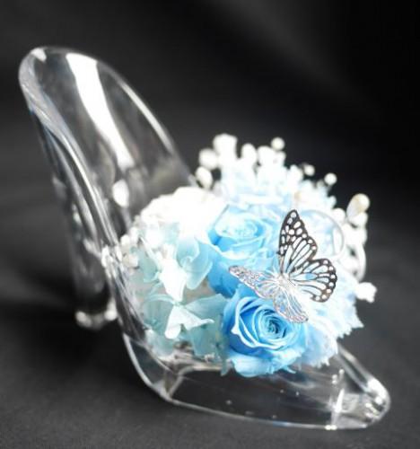 ガラスの靴HP_1